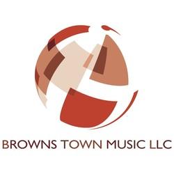 Browns Town Music LLC