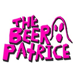 The Beer Patrice