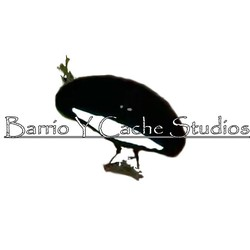 Barrio y Cache Studios
