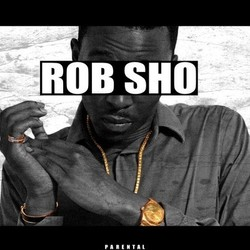 Rob Sho