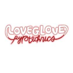 Loveglove Pyrotechnics