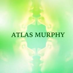 Atlas Murphy