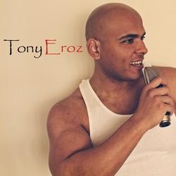 Tony Eroz
