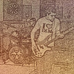 IZM Rock