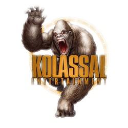 Kolassal Movement
