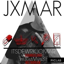 JXMAR