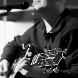 David Alan Deaton Band