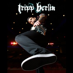 TRIPP BERLIN