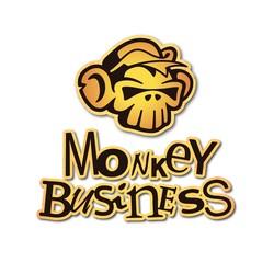 Monkey Business Sextet