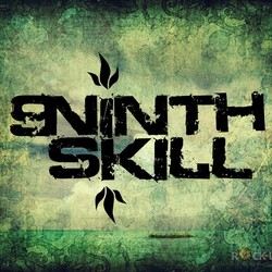 Ninth Skill