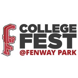 CollegeFest 2014