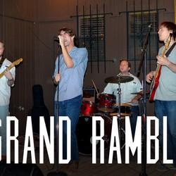 Grand Ramble