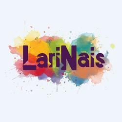 LariNais