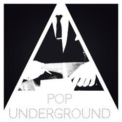 Pop Underground