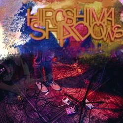 Hiroshima Shadows