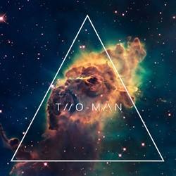 Two-Man