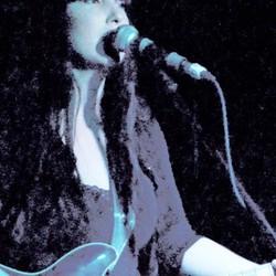 Rhonda-Lee Murdoch