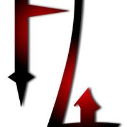 Fading4ward