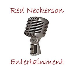 Red Neckerson Entertainment