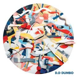 D. D Dumbo