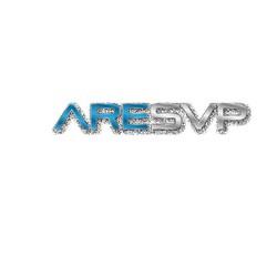 aresvp