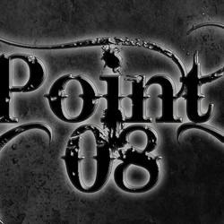 Point08music
