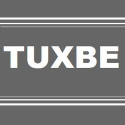 tuxbe
