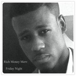 Rich Money Merv