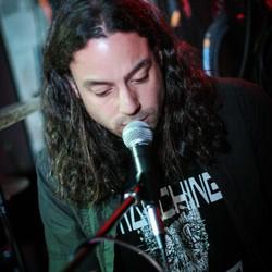 Jeremy Tardif