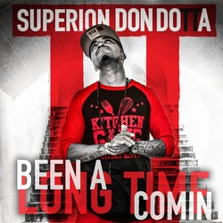 Superion Don Dotta