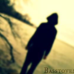Sir Basstoven