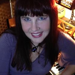 Jeannie Novak