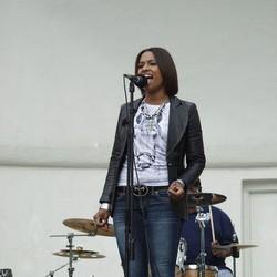 Tamara Marcella