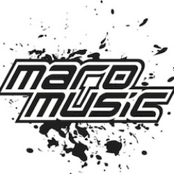 Maro Music
