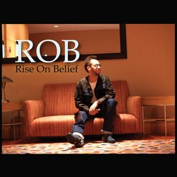 Rob Rise On Belief