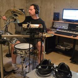 FunkStation Studio NY