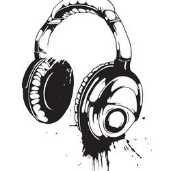 EJ Music