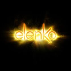 elenko