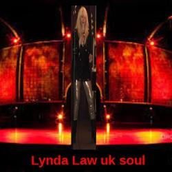Lynda Law
