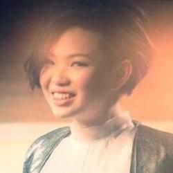 Tiffany Chan 陳蔚琦
