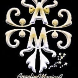 AngelinA MagiccA