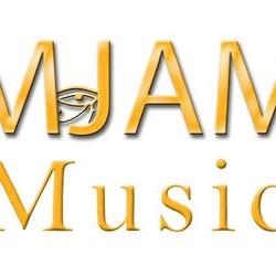 MJAM Music