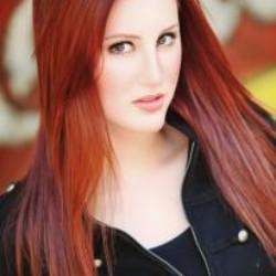 Samantha Gagliardi