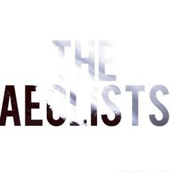 The Aeolists