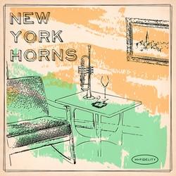 New York Horns