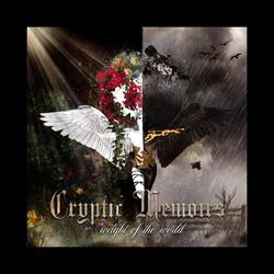 Cryptic Memoirs