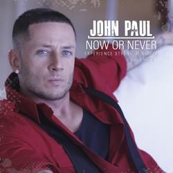 Official John Paul