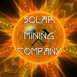 SOLAR MINING COMPANY