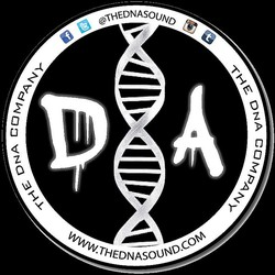 The Dna Company