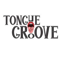 Tongue n' Groove